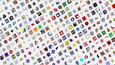 Photo of Así podemos solucionar los errores en los iconos de favoritos de Safari en nuestro Mac