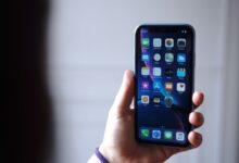 Photo of En el outlet de MediaMarkt hoy tienes un Apple iPhone XR con más de 140 euros de descuento utilizando este cupón