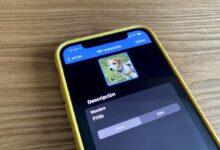 Photo of Cogui es una app para gestionar el día a día de tu mascota, con sus vacunas, desparasitaciones y más