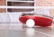 Photo of 7 mesas de ping pong, con medidas reglamentarias, a partir de 170 euros en Amazon, eBay y Decathlon