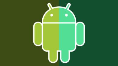Photo of 11 funciones de Android que teníamos hace tiempo y se quedaron por el camino