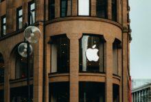 Photo of La mayor caída de los mercados desde marzo arrastra a Apple, pero los analistas muestran optimismo