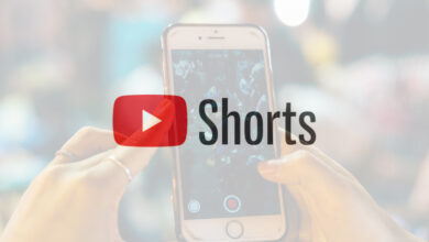 Photo of YouTube Shorts, la alternativa de Google a TikTok: vídeos de 15 segundos subidos desde el móvil