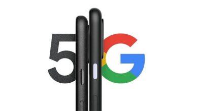 Photo of Google desvelará los nuevos Chromecast, Pixel y altavoz inteligente el 30 de septiembre