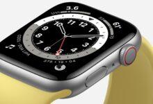 Photo of El nuevo Apple Watch SE trae el reloj de Apple a más muñecas con un precio muy atractivo