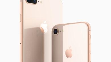 Photo of Un iPhone SE Plus puede ser la sorpresa de esta keynote que nadie esperaba