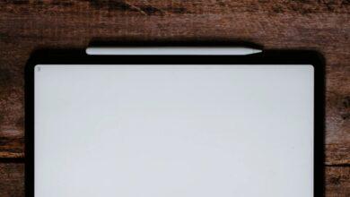 Photo of Últimos datos antes de la keynote: Gurman ya menciona explícitamente el chip A14 estrenándose en un iPad