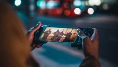 Photo of Estos son los 150 juegos de Xbox que podrás jugar en Android a partir de hoy con Xbox Game Pass Ultimate