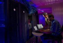 Photo of La última vulnerabilidad en Windows Sever permite tomar control instantáneo sobre toda la red de ordenadores de una empresa