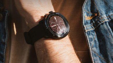 Photo of Amazfit Stratos 2s, el reloj deportivo de Xiaomi, a precio de chollo en Amazon con este cupón: llévatelo por 105 euros
