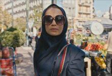 Photo of Esta semana en Apple TV+: una de Emmys, Oprah y el lanzamiento de Teherán