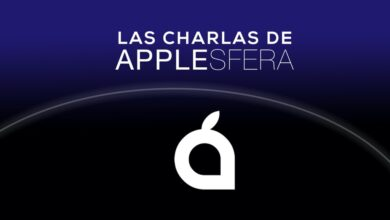 Photo of Apple event non-stop: nuevo episodio del podcast Las Charlas de Applesfera, ya disponible