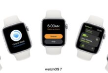 Photo of Los relojes en modo Family Setup podrán usar Apple Pay a través de Apple Cash Family