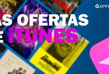 Photo of Estrenos de Mortal, El Túnel y rebajas en El Pueblo de los Malditos, Salvar al Soldado Ryan y más en Las ofertas de iTunes