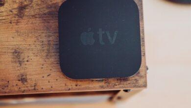 Photo of Apple libera tvOS 14, estas son sus novedades: Opciones para dispositivos HomeKit, mejoras en PiP, audio compartido y más