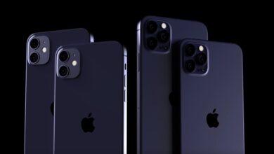 Photo of Solo un iPhone 12 tendrá soporte de 5G mmWave y solo en tres países según Fast Company