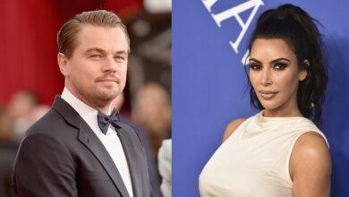 Photo of Kim Kardashian, Leonardo DiCaprio, Michael Jordan y otras celebridades están boicoteando Facebook e Instagram: esto es lo que piden