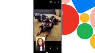 Photo of Google Duo para Android recupera el uso compartido de la pantalla dos años después de eliminarlo