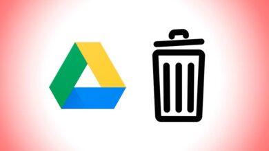 Photo of Google Drive eliminará para siempre los archivos de la papelera tras 30 días de borrarlos