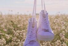 Photo of Las mejores ofertas de zapatillas para aprovechar este código descuento por tiempo limitado: Adidas, Puma y Converse más baratas