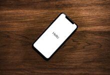 Photo of Tras watchOS llega la séptima beta de iOS 14, iPadOS 14 y tvOS 14 para desarrolladores