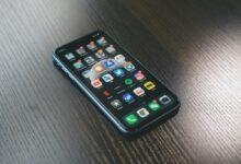 Photo of Cómo elegir el navegador por defecto en iOS 14: probamos con Chrome y DuckDuckGo