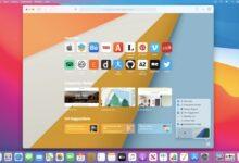 Photo of Apple lanza Safari 14 para macOS Catalina y macOS Mojave