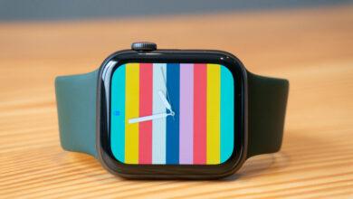 Photo of Probamos el nuevo Apple Watch SE y las correas Loop en nuestro primer contacto