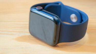 Photo of Nuevo Apple Watch Series 6: primeras impresiones del reloj más sofisticado de Apple