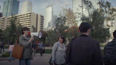 Photo of Apple publica un nuevo vídeo en clave de humor sobre la importancia de la privacidad de nuestros datos