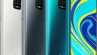Photo of Los mejores móviles de gama media de 2020