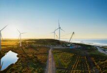 Photo of Apple expande su uso de energías renovables en Europa siguiendo su objetivo: todas las operaciones neutrales en carbono para 2030