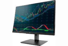 Photo of Un monitor de trabajo para los más exigentes como el HP Z24n G2 te cuesta ahora 100 euros menos en Amazon