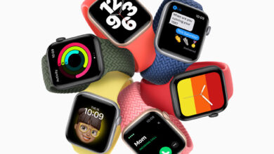 Photo of Cómo utilizar nuestro Apple Watch ahora que Force Touch ha desaparecido