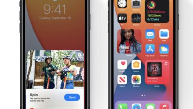 Photo of Apple libera la beta de iOS 14.2 y resto de sistemas, saltando versión para evitar 'leaks' del iPhone 12, estas son las novedades