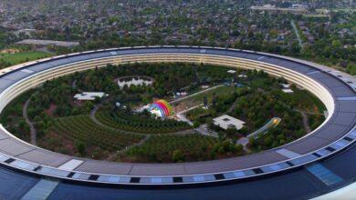 Photo of Algo se mueve en Cupertino: los rumores apuntan a una apertura de reservas del iPad o anuncio de evento hoy mismo