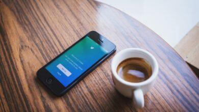 Photo of Estos son los consejos de Twitter para aumentar la seguridad de cuentas VIP (que tú también puedes poner en práctica)