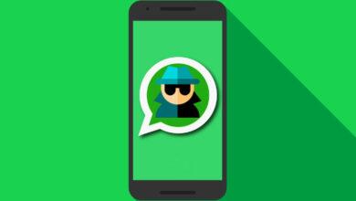 Photo of Cada vez hay más aplicaciones para monitorizar el estado 'En línea' de WhatsApp: así funcionan