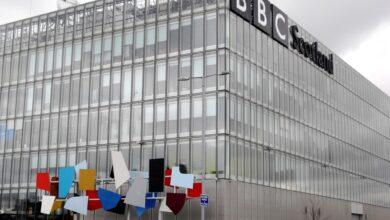 Photo of La BBC prepara nuevas normas para el uso de las redes sociales y prevé prohibir a sus periodistas opinar en Twitter