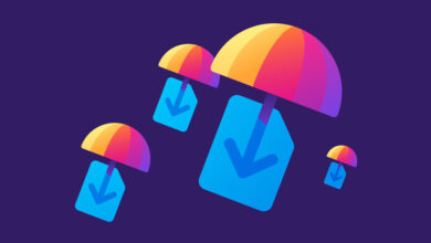 Photo of Mozilla cierra dos de sus apps para Android: adiós a Firefox Send y Firefox Notes