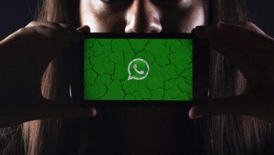 Photo of WhatsApp tiene una nueva web sobre seguridad, y ya ha informado sobre seis vulnerabilidades