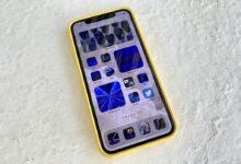Photo of iOS permite añadir atajos a apps en la 'home' y la gente está perdiendo la cabeza con las personalizaciones