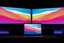Photo of Las pantallas mini-LED podrían llegar al iPad y al Mac antes de lo previsto según Ming-Chi Kuo