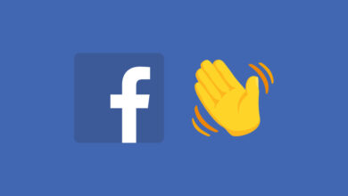Photo of Facebook advierte que no ve cómo Instagram y Facebook pueden seguir en la UE con la obligación de no enviar datos de europeos a EE.UU