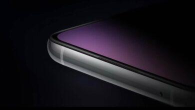 Photo of Confirmada la presentación del OnePlus 8T: el móvil verá la luz a mediados de octubre