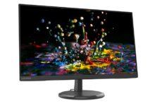 Photo of Este monitor lleva 60 euros de descuento y es perfecto para el teletrabajo: Lenovo C27-20, por 139 euros en PcComponentes