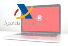 Photo of La Agencia Tributaria no te va a pedir por correo que descargues un zip: es una nueva campaña de suplantación