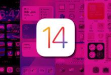 Photo of iOS 14 y las ganas de personalizar: Internet se llena de diseños impensables y hay quien está ganando miles de dólares con iconos