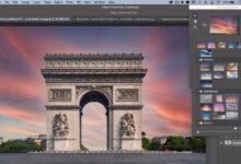 Photo of Adobe Photoshop promete crear perfectas puestas de sol fake gracias a su nueva herramienta de 'Reemplazo de cielo'