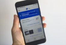 Photo of Google añade lector de PDFs a su explorador de archivos: Files es ahora más completo